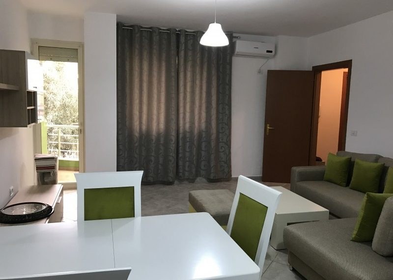 Newly refurnished 1 Bedroom Apartment