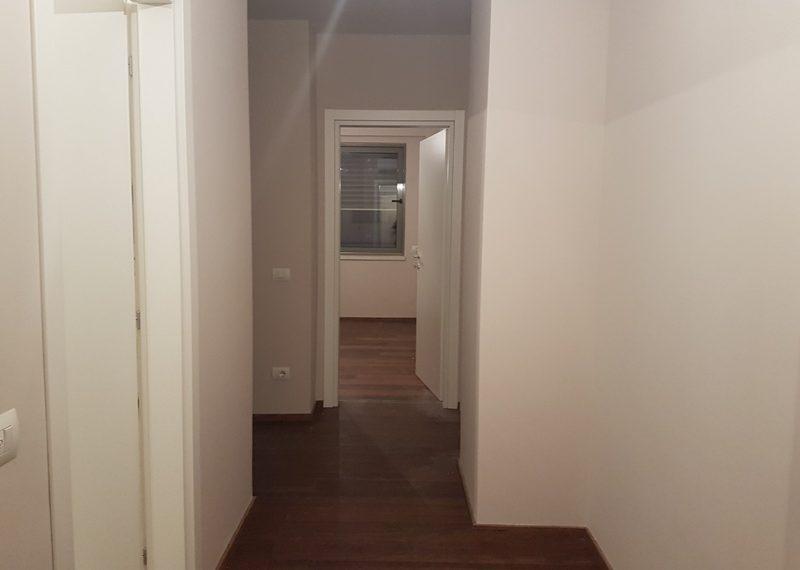 Apartament per qira, per zyra ose banim