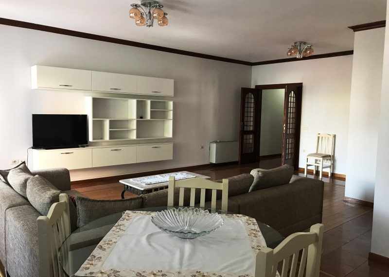 Cozy 2 Bedroom Apartment near Italian Embassy