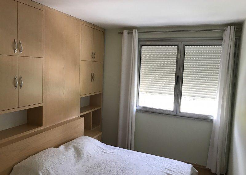 Jepet me Qira Apartament 2+1