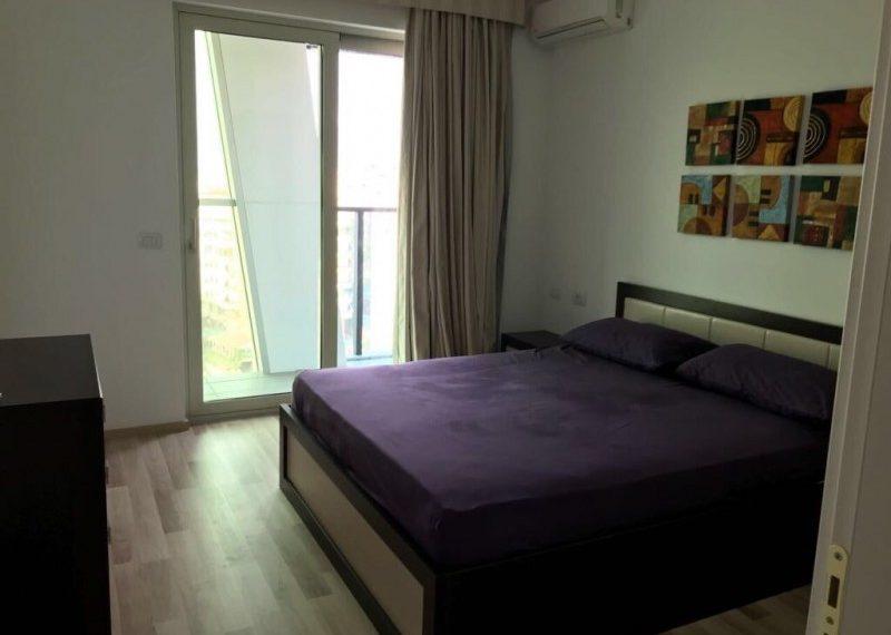 Jepet per Qira Apartament 1+1