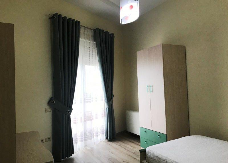 Apartament i ri 3+1 per Qira prane Liqenit Artificial