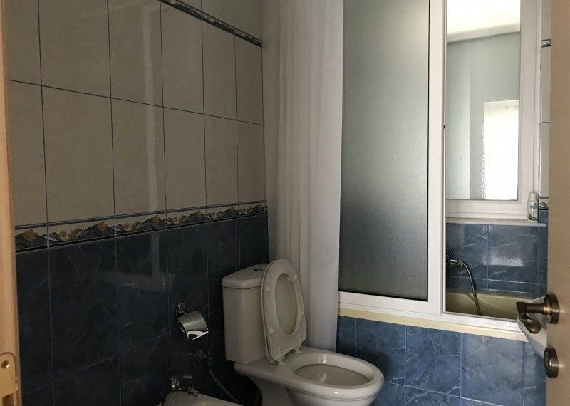 Shitet Apartament 2+1 prane zones se Liqenit