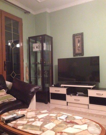 Apartament 2+1 per Qira ne ishbllok
