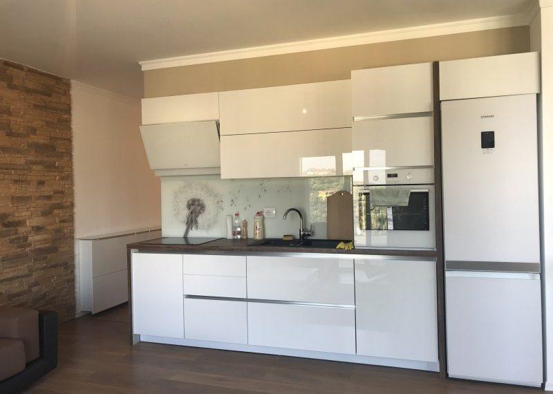 Apartament Modern per Qira prane Kopshtit Botanik