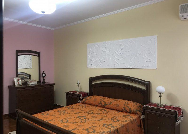 Apartament i kendshem per Qira prane RTSH