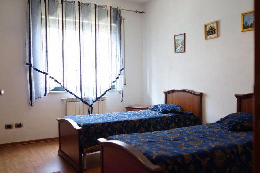 Apartament 2+1 per Qira prane diges se Liqenit