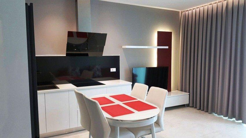 Apartament Modern per Qira ne nje rezidence prestigjioze