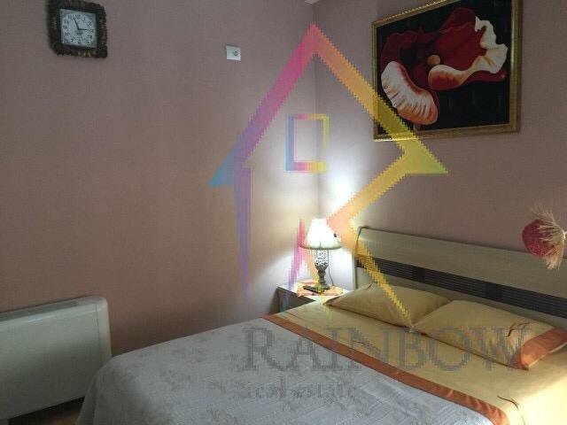 Apartament 3+1 per Qira prane Liqenit