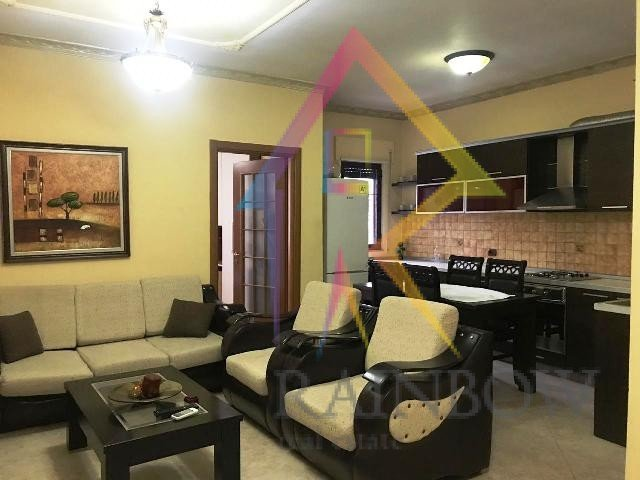 Apartament 2+1 prane ishgardes per Qira