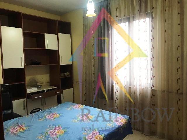 Shitet Apartament 2+1 prane ishgardes