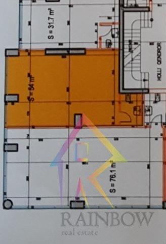 f6564bdb-f278-4068-8da4-87937caae3d9