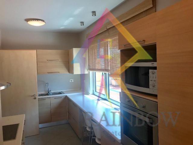 Apartament 3+1 per Qira prane ETC