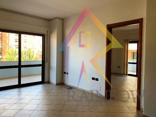Zyre (apartament) per Qira prane Gardes