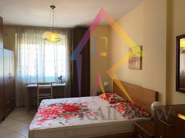 Apartament 3+1 me Qira prane Postes 8