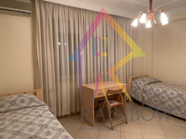 Apartament 2+1 me qira ne ishbllok