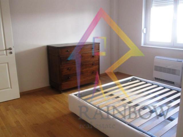 Shitet Apartament 2+1 me verande