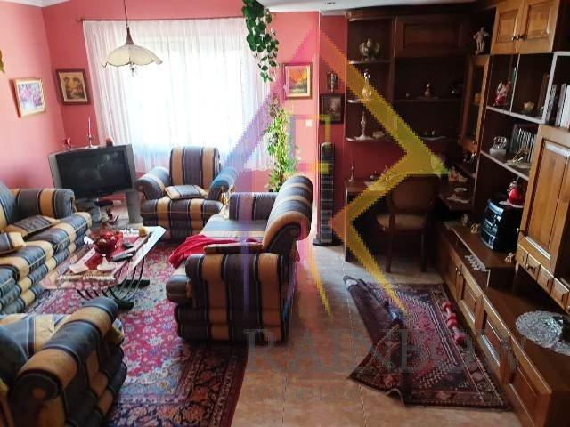 Shitet Apartament 2+1 (Myslym Shyri)