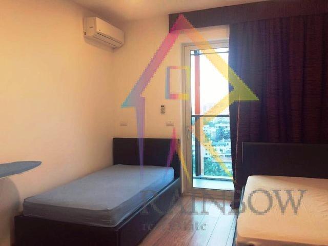 Apartament 2+1 modern per Qira