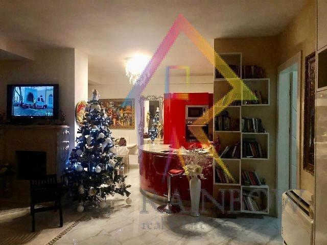 Apartament i bukur per Qira 2+1