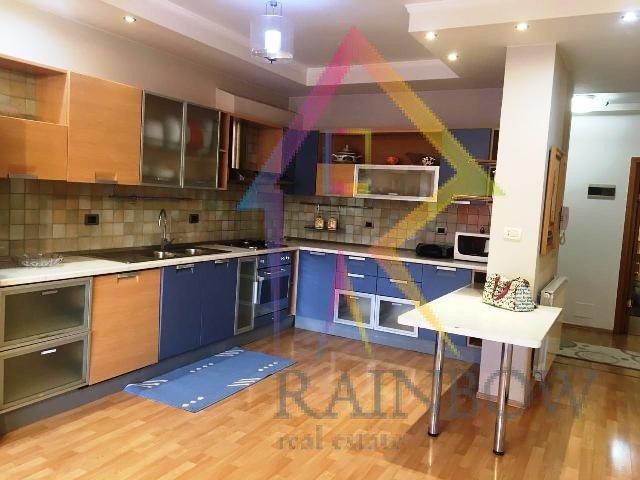 Apartament 3+1 per Qira