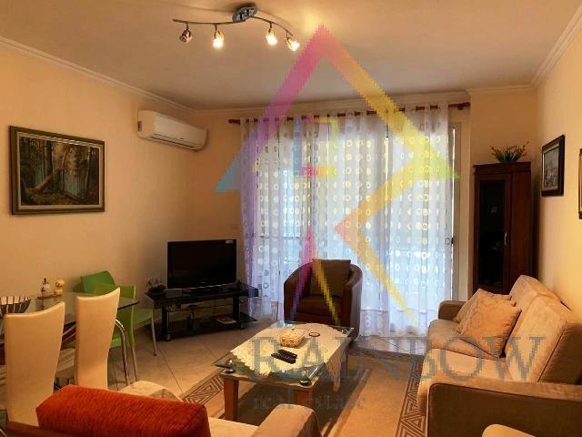 Apartament 1+1 per qira