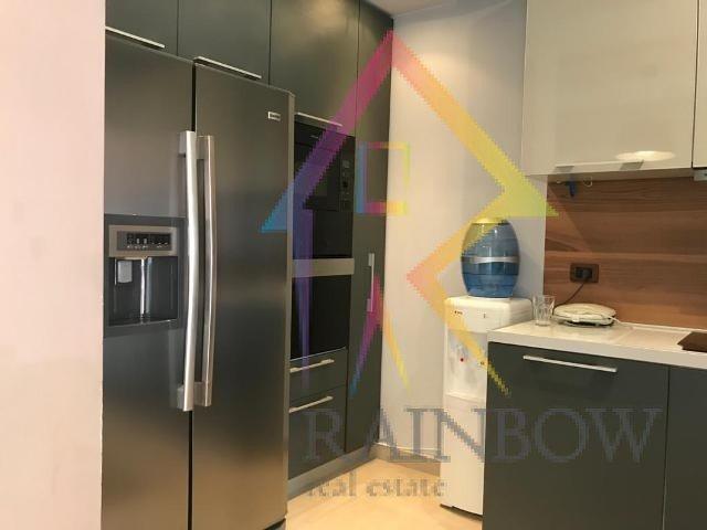 Shitet apartament prane Ministrise Jashtme