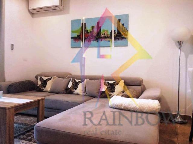 Apartament per qira prane Sadiumit Air Albania