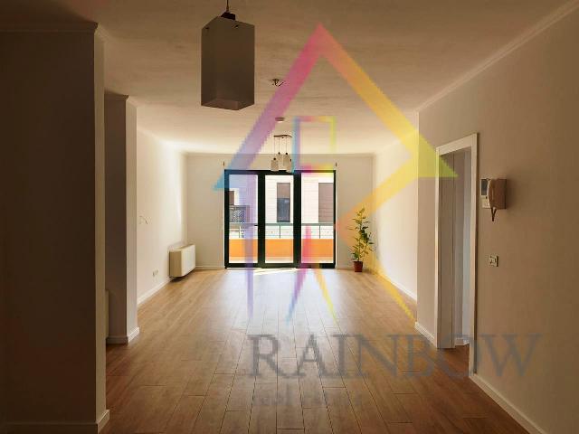 Apartament 3+1+2 per qira ne zonen e Gardes