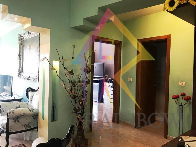 Apartament per qira ne zonen e Rruges Elbasanit