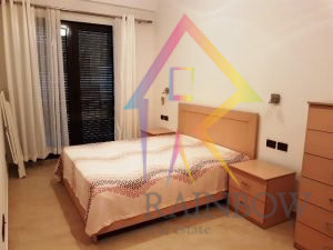 WhatsApp Image 2020 11 24 at 13.09.52 4