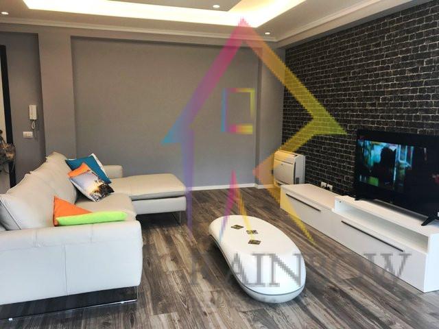 Apartament per qira prane TEG