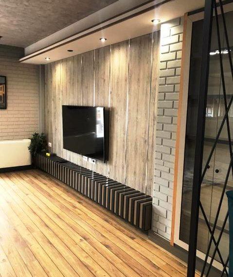 Apartament cilesor per qira