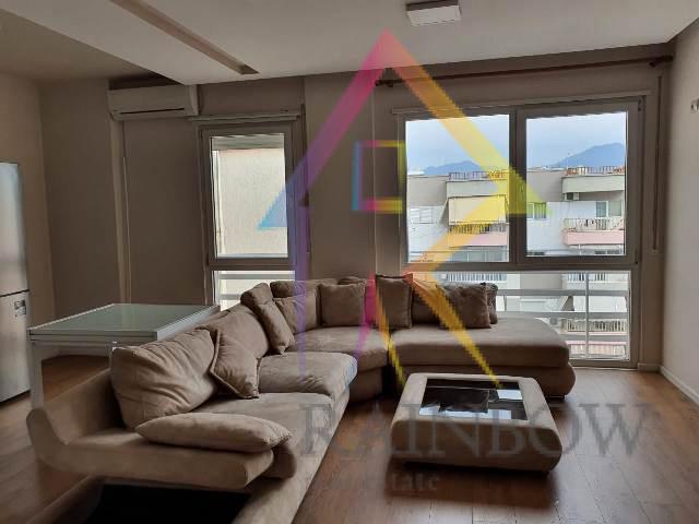 Apartament per qira prane kompleksit Dinamo