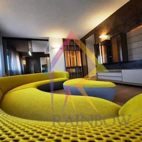Apartament luksoz per qira prane Gardes